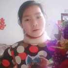 #我的美拍blingbling##棉花糖手势舞##00后美女神##鲜花#祝大家一八年新年快乐!希望大家在新的一年里健健康康,快快乐乐!每一天都活的非常开心。这就是我的愿望。