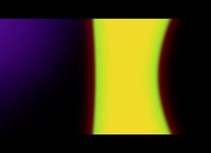 UP Dance 周年庆暨斗舞大赛宣传VCR#舞蹈##街舞##舞蹈培训#