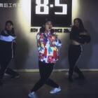 #new rules#老萧同学#urban dance##jazz#