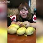 听说最近芒果特别火,都卖断货了,我就纳闷芒果有那么好吃吗?😂
