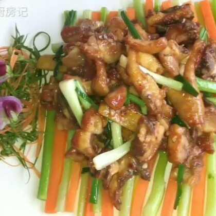 #美食##美食作业##地方美食#广东湛江(沙姜鸡)沙姜香浓混合鸡的甘香非常美味。过年好菜👍😃喜欢就转发点赞评论。八哥非常感谢大家支持