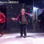 #megasoul dance studio#JESSICA导师周一包月班结课视频出来啦!这次的歌曲很熟悉有木有!!帅到飞起😍😍😍@SPADES🎉Jessica #hiphop##U乐国际娱乐#