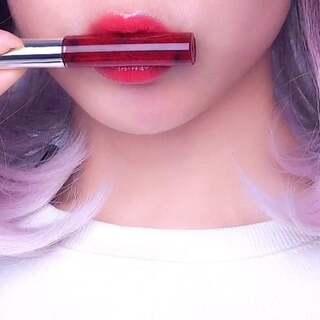 可以吃的果酱唇彩#美妆##美妆实验室#天然绿色又美味的唇彩是不是做起来很简单呢?爱美又爱吃的亲们可以大胆尝试一下哦~妈妈再也不用担心我把口红吃到嘴里啦小心吃到停不下来哦#无创意不彩妆#