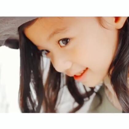 【番薯片】2018春季LOOKBOOK.继续更新【正片】 小心心都给我。#童装##摄影师池涔#