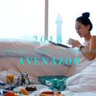 你眼中的巴黎有着怎样的标签:浪漫?优雅?还是疯狂? 威尼斯运河边 巴黎铁塔边 清晨睡醒 品一口燕窝 开启美好一天 。#巴黎埃菲尔铁塔##澳门巴黎人##美拍女神大赛#@美拍小助手