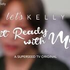 亮麗百搭彩妝! | Get Ready With Me!