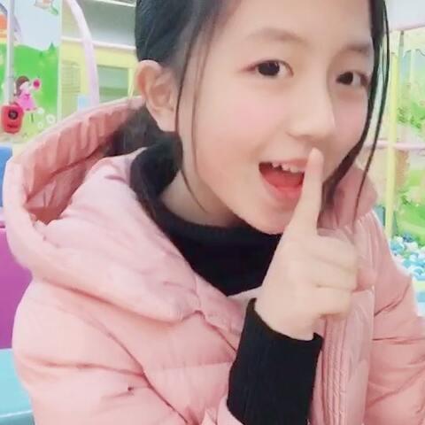 【安瑶✨美拍】#baby shark##女神##舞蹈#嘟嘟嘟...
