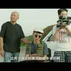 东北大忽悠竟然把香港人骗成这样,还帮人数钱!#搞笑#