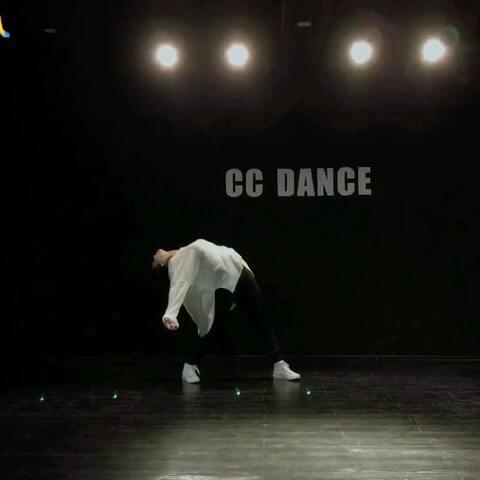 #视频#发个视频库存,Music:#说散就散#,忘记这搞笑献县舞蹈图片