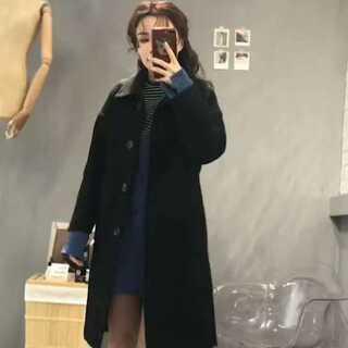 #穿秀##精选##时尚搭配#