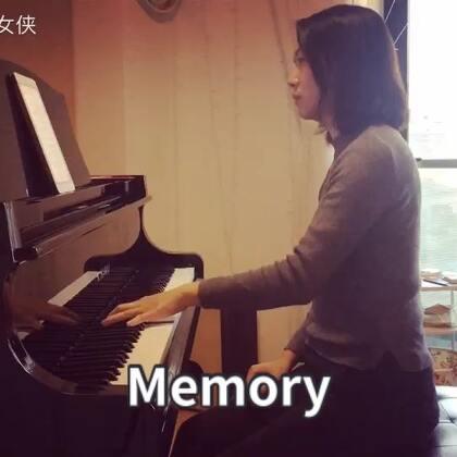 U乐国际娱乐剧猫主题曲#U乐国际娱乐##钢琴#
