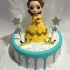 #美食##甜品##蛋糕#喜欢这款扣111,不喜欢扣222,感谢支持❤️