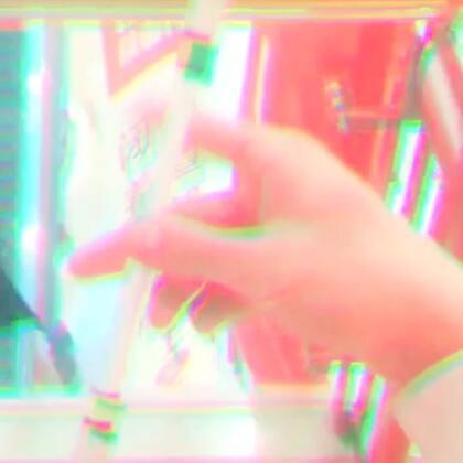 从小到大 没见过这么嚣张的人😂 手👋上全都是汗 视频拍的真心不容易 支持薯条🍟看👀完你的红心❤️ ➕关注更新详细教学#精选##运动##音乐#
