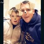 #热门#我们一家的疯狂瞬间,你们看完笑了吗?#搞笑#