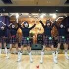 #舞蹈##PRITTI#韩文版的《小苹果》练习室 久违的更新😊