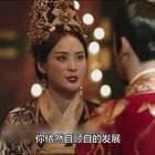 王者荣耀神配音:一看战绩零杠五 这样的皇帝不要也罢#王者荣耀##游戏##我要上热门#