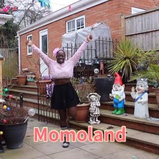 MOMOLAND(모모랜드) - '뿜뿜(BBoom BBoom)舞蹈@敏雅可乐#舞蹈##敏雅U乐国际娱乐##momoland - bboom bboom##kpop##kpopdancecover##dancer##great##momoland##蹦迪舞bboombboom##英国人#