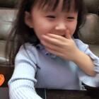 某小孩玩上跳一跳了😂#r熙37个月#+28 #宝宝#