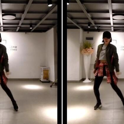 #跳舞枭雄##张艺兴sheep舞#太燃了因为这首歌开始喜欢张艺兴 #舞蹈# 😘更新晚了 不按套路出牌 你们懂得😁