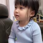 get到以后你们生气了 应该怎么做了吗😂学起来😂😂😂😂😂😂😂😂😂😂😂😂#r熙37个月#+29 #宝宝#