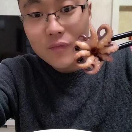 啥话不说👉https://item.taobao.com/item.htm?id=562423884573&spm=2014.21600712.0.0 吃就完了