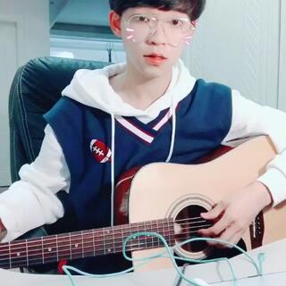 #音乐#我还没有女朋友