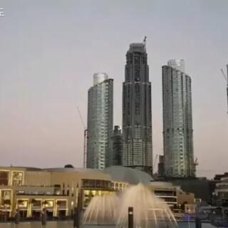 #exo##吴世勋# 180117 吴世勋ins更新视频一则 内容:#power# dubai。 为茶蛋打call 为power打call👏👏👏