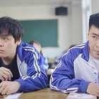 当我发现老师爱吃零食的习惯后,谁能奈我何,一包零食消灭你#郑云工作室#