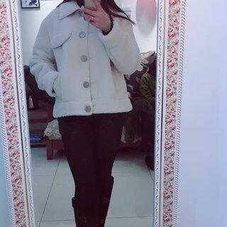 #时尚美衣##随手美拍#