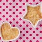 9-11个月辅食:胡萝卜是常用的辅食食材,和营养丰富的山药搭配在一起做成可口的粥,看起来就让人很有食欲。宝妈快来学着做吧,让宝宝小口咀嚼,细细品味食材的甘甜~ #宝宝##宝宝辅食##育儿# @美拍小助手 贝贝粒,让育儿充满欢笑。
