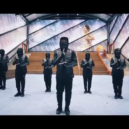 "Kinjaz - RKCB ""Daydreaming (Virtu Remix)"" | Dance Is Our Sport#精选##kinjaz##舞蹈#"