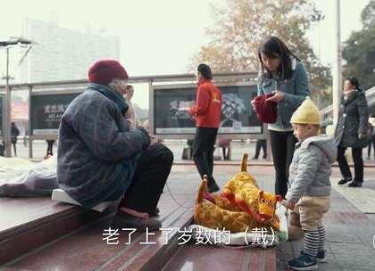 02-02 12:57转发的美拍视频