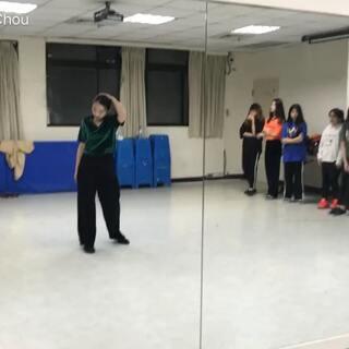 #dance##音樂##舞蹈##waacking#