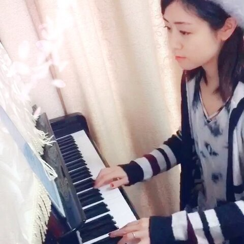 森林波尔卡钢琴曲曲谱-天生日发布的新歌谱子加我v 信有哦 -等你下课 周杰伦 昨天生日发布