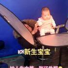 #身份证vs现实的我#最近更新雅娜视频减少了,有些恶评说雅娜我就特别生气,一般都直接拉黑!宝宝是妈妈的心头肉,一点点伤害都忍受不了。 3月带雅娜回中国,她在韩国出生 现在是韩国国籍,我们其实想办中国国籍,不知道有什么方法没! #宝宝##韩国#