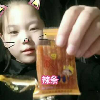【白巧克力猫🐱美拍】01-19 18:51