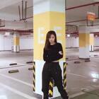 🖤I don't like your girlfriend—Weki Meki🖤#舞蹈# 勤劳的蕊蕊来更新了~下周更蹦迪舞啊!喜欢记得点赞哦✌️爱你们😙#美拍舞蹈季#