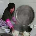 #美食##家常菜#超志哥哥:今天做大米干饭,今年第一次吃干饭,喜欢我的视频 记得点个关注哈#我要上热门#