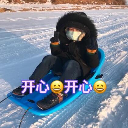 😄😄😄#冬日雪景#❄❄❄❄❄❄❄❄❄
