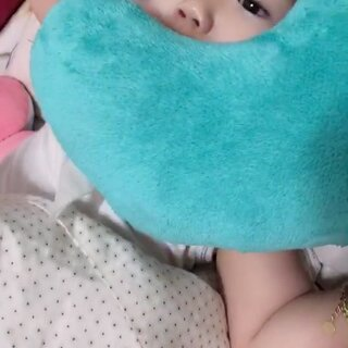 #宝宝#大家早安