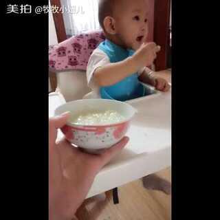 #宝宝#到是看着点啊