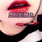 #我要粉丝,我要上热门#喜欢化妆的宝宝记得双击➕关注哦