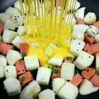 #鸡蛋馒头##热门##美食#喜欢双击加关注喔。