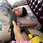 陈俞安教你如何让男友起床#搞笑##恶搞##戏精大挑战#