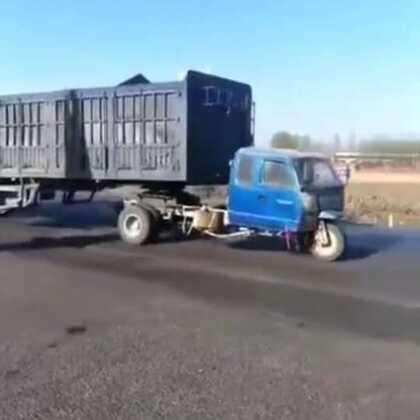 中国神车 😂😂😂😂😂😂