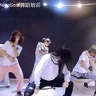 #megasoul dance studio#Spades三U乐国际娱乐提升专攻课程结课👏👏👏@Spades.Chilli辣椒 @SPADES🎉Jessica @SPADES倩儿醬 #suffer#🤔🤔🤔美!#urban dance#