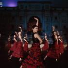 #中国舞#纵使世间风情万种,我唯对你情有独钟。💃🏻娅楠老师原创编舞,玉扇执手迷人眼。咨询#舞蹈#微信:danse555