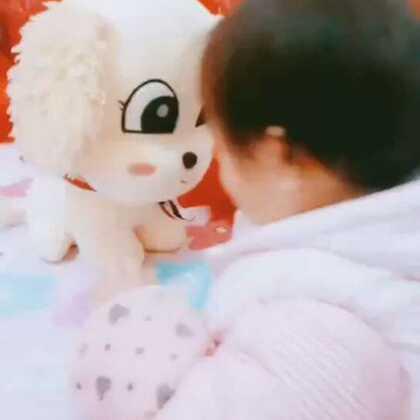 #不得不爱#
