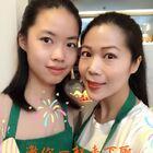 """今晚的两道年夜菜学会了吗.感谢香港狮球唛赞助福利油品,敬请关注公众号""""香港狮球唛""""。公众号首页玩游戏还有赠品油拿,不要错过噢。"""