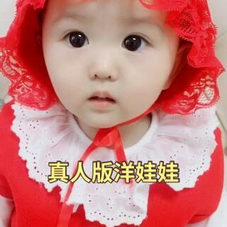 #宝宝#喜欢的双击哦❤❤❤❤